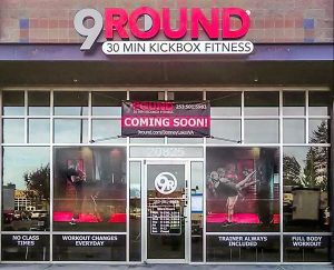 Window Graphics storefront window outdoor channel letters building 2 e1532103506423 300x243